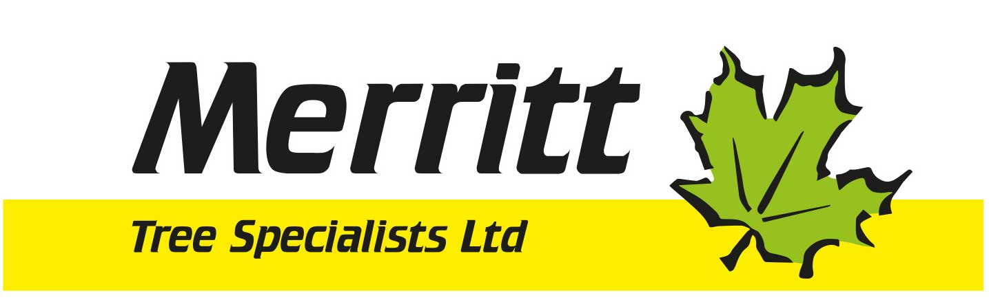 Merritt Tree Specialists Logo
